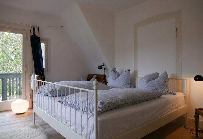 Villa Himmelsblau