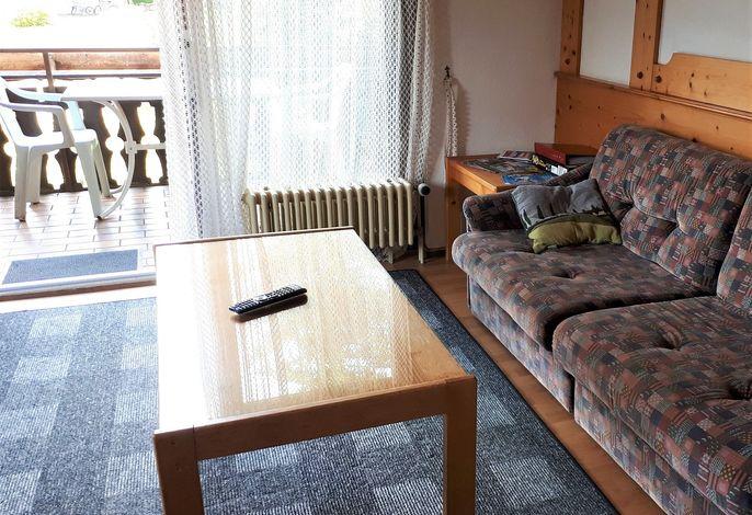 Haus Heidelberg, (Feldberg), LHS06232
