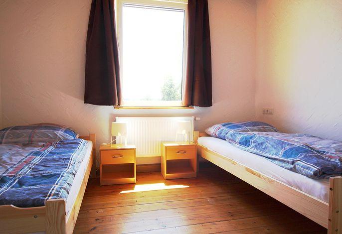Monteurwohnung Laichingen, (Laichingen), LHS 06379