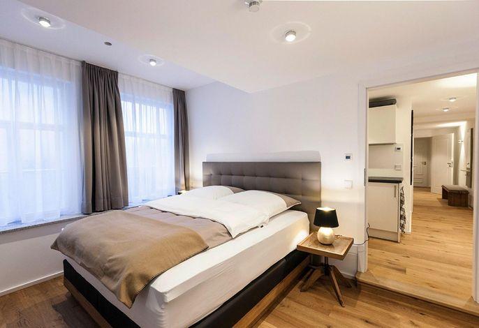 Maximilian Apartments Lindau, (Lindau am Bodensee), LHS 06415