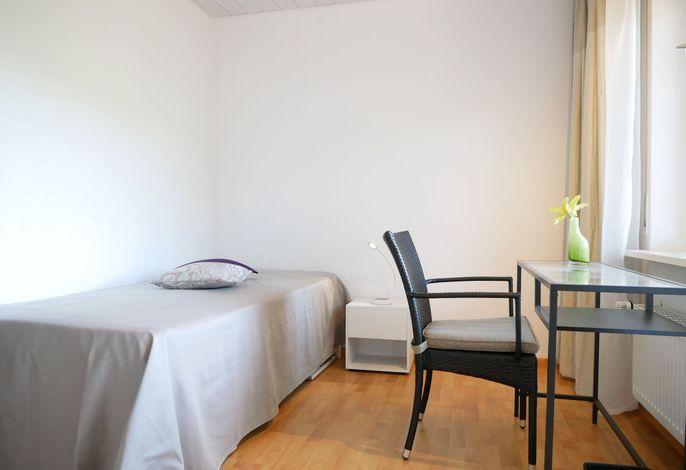 Haus Vita Ferien-und Seminarhaus, (Dachsberg), LHS06680