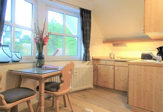 Villa Sunside Appartements und Ferienwohnungen Schluchsee, (Schluchsee), LHS07074
