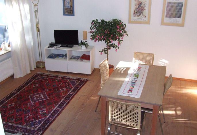 Casa 78, (Langenau), LHS 07035