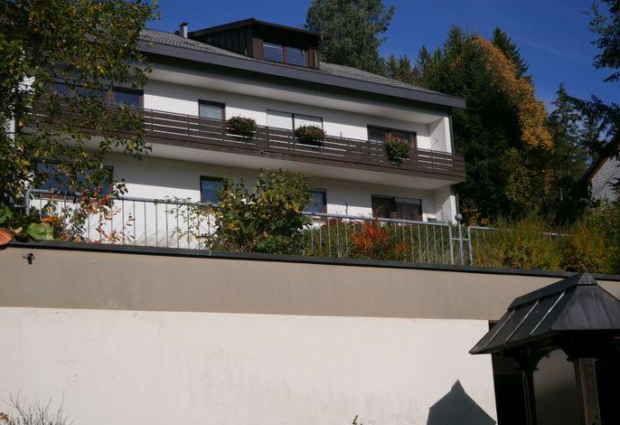 Apt 3 Haus Lucia
