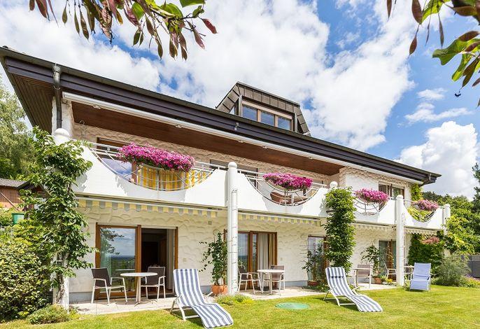 Gästehaus Anita