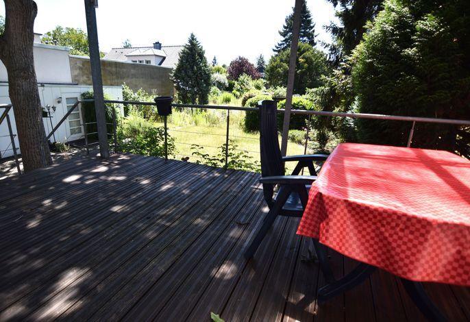 Ferienhaus K34