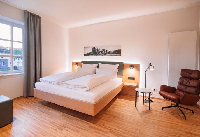 Zimmer1.4