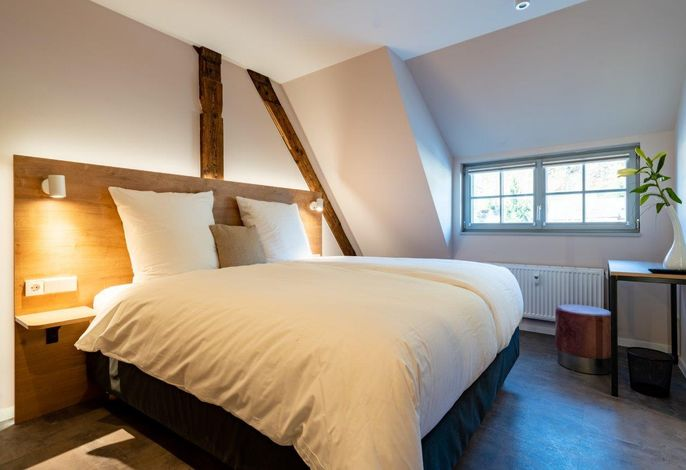 coucou Hotel, (Titisee-Neustadt), LHS07370