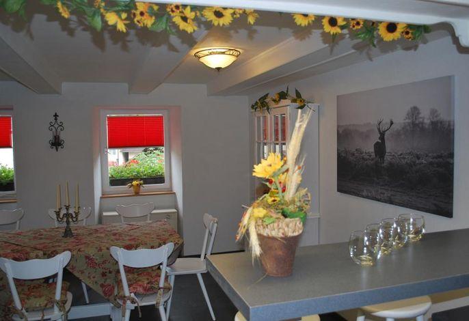 Haus Steinatal, (Ühlingen-Birkendorf), LHS07864