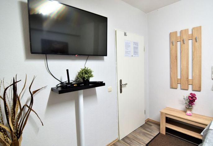 Apartment Mülheim