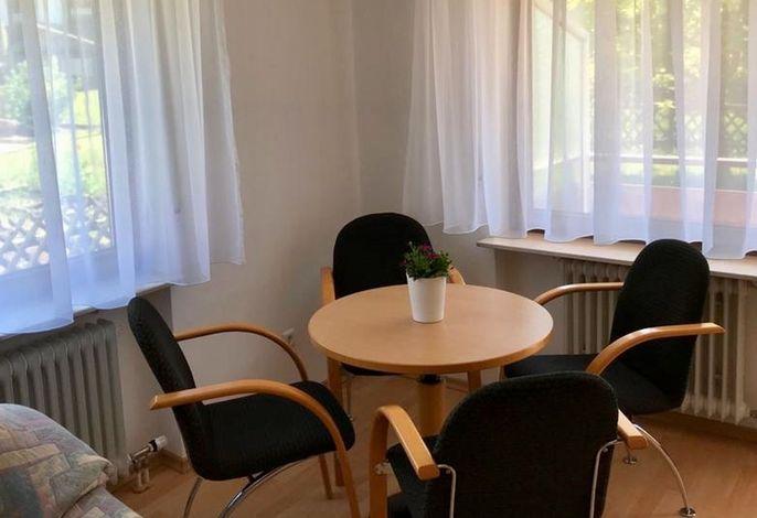 Ferienwohnung Rotensol, (Bad Herrenalb), LHS07927