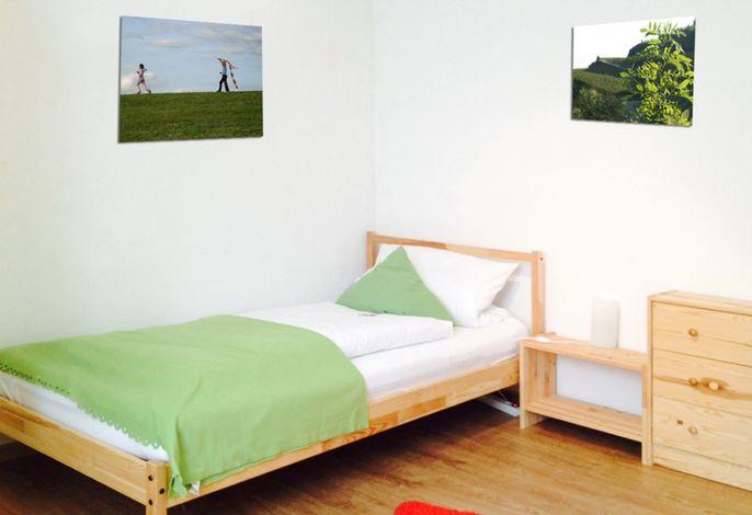 Haus am Bach Vogtsburg, (Vogtsburg), LHS 08047