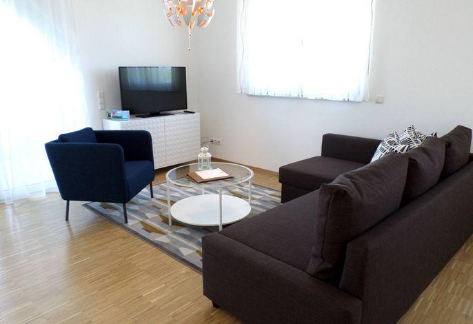 F7_Wohnzimmer.jpg