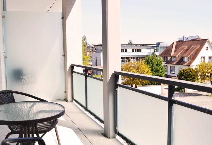 C8_Balkon.jpg