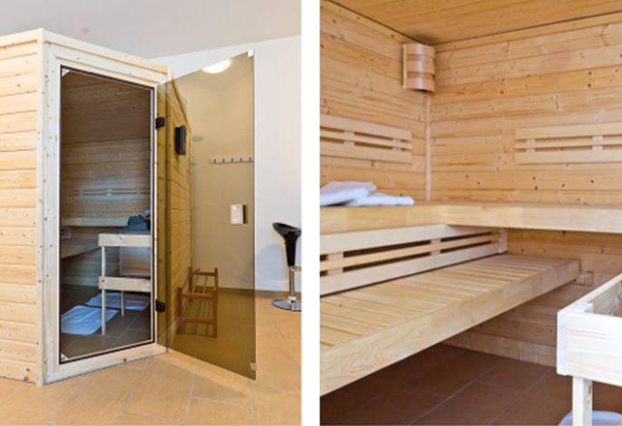 Endingen-Stadttor_Sauna_760x327px.jpg