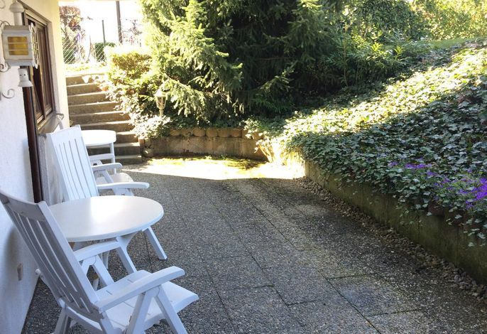 Terrasse-Ferienwohnung2-Langenargen.jpg