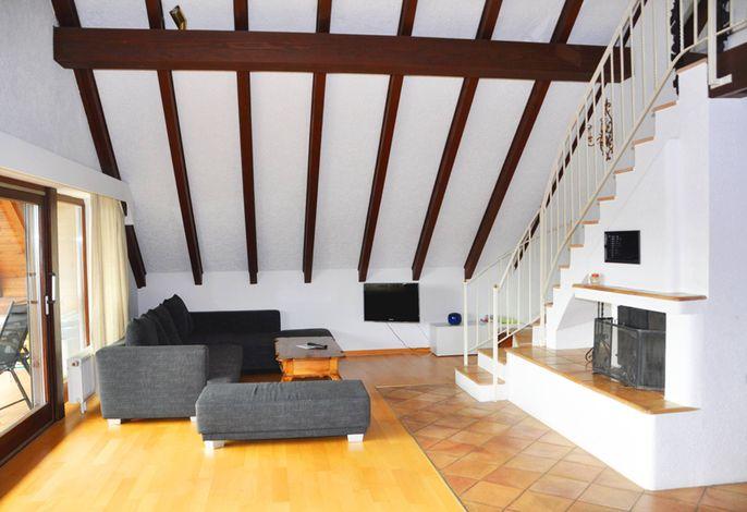 Wohnzimmer-Ferienwohnung5-Langenargen.jpg