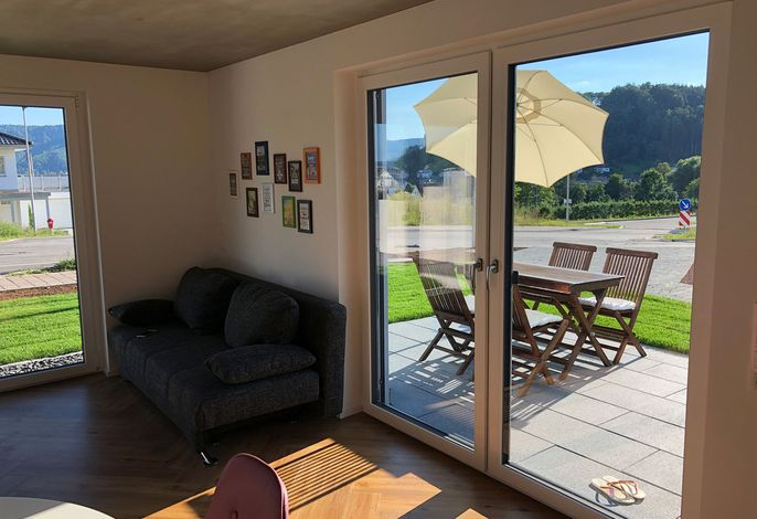 Casa KaSol, (Bodman-Ludwigshafen), LHS 08132