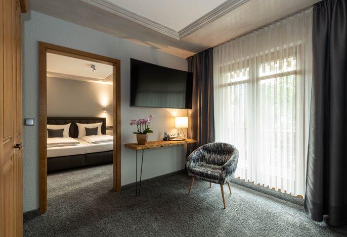 Hotel Becher, (Donzdorf), LHS 07985 Neu