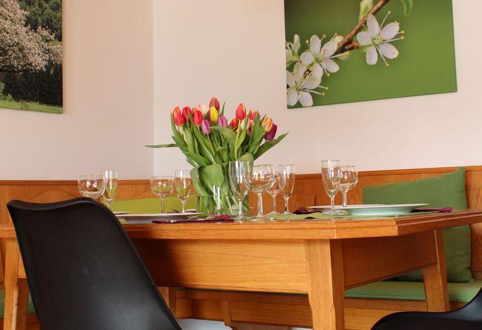 Haus Apfelblüte, (Langenargen am Bodensee), LHS08143