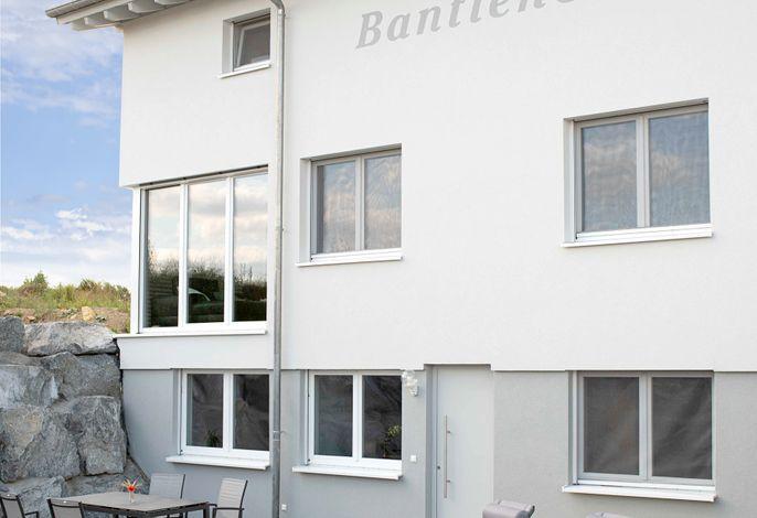 Bantlehof, (Niedereschach), LHS 08386