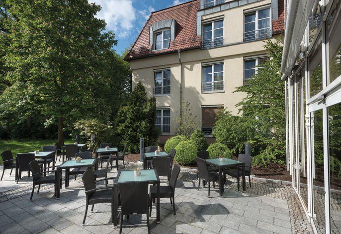 Seminaris Leipzig