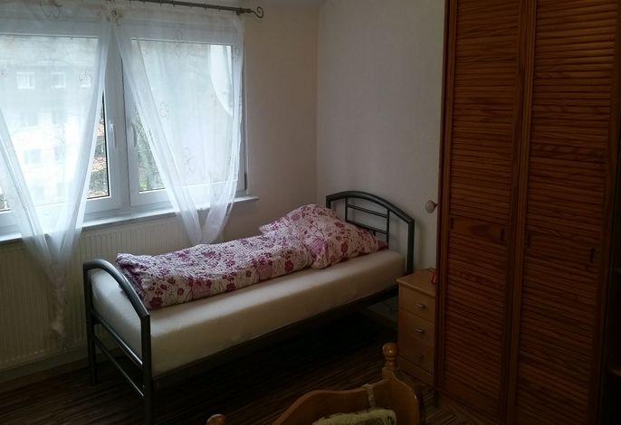 Gästehaus 22 - Appartementhaus, (Baden-Baden), LHS 08219