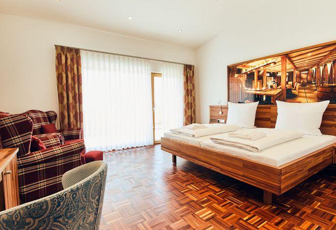 Hotel Hornstein, (Nonnenhorn), LHS 09037