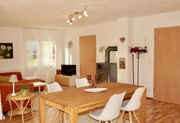 Haus Aufrecht, (Kressbronn a. B.), LHS 09094
