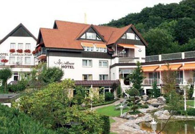Ringhotel Teutoburger Wald Tecklenburg