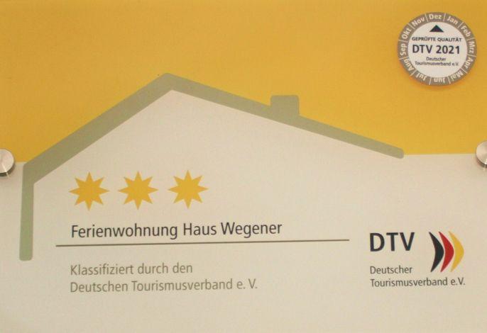 Haus Wegener