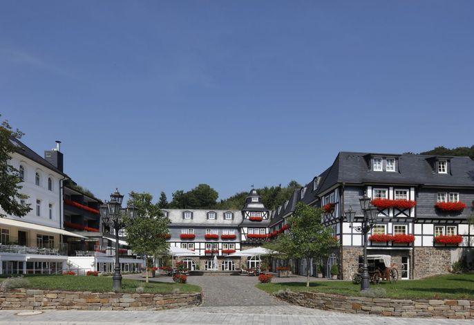 Gutshof Hotel Deimann