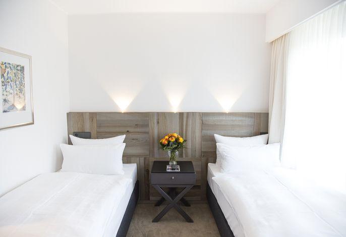 Hotel Jagdhaus Wiese, (Schmallenberg), LHS 08864 Neu
