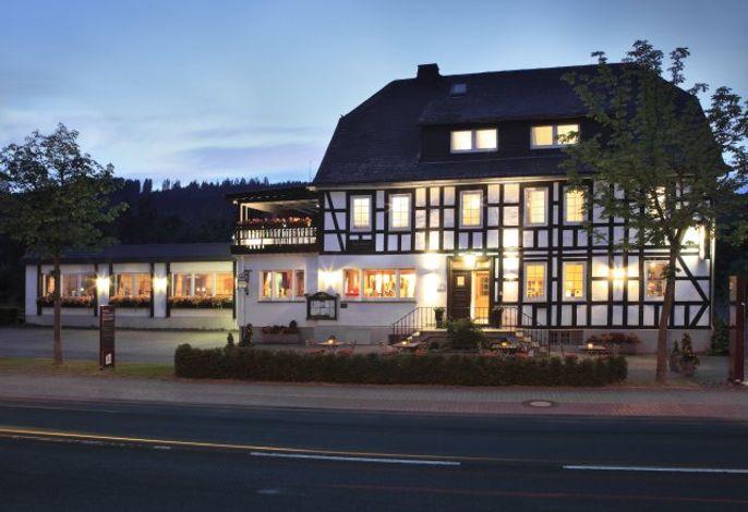 Landgasthof Reinert