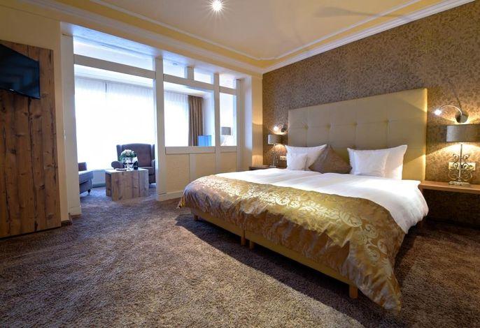 Hotel Hennemann - Cobbenrode Sauerland