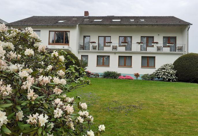 Haus Leifert