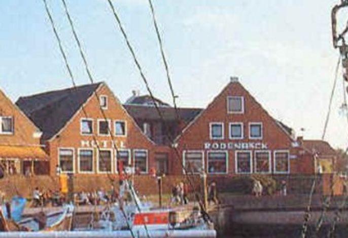 Hotel Rodenbäck