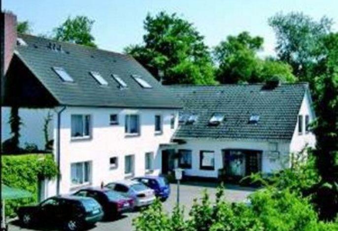 Klattenberg