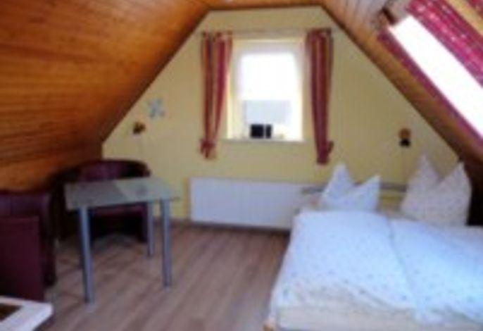 Haus Martha, Fam. Gawdi (Neuharlingersiel) - 28800