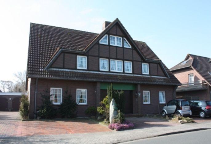 Hennig, Haus Katharina