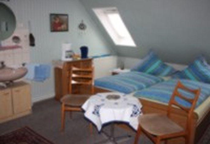 Bremer (Groß-Holum) - 11300