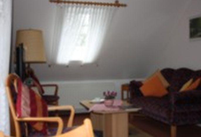 Ferienwohnung Ferienhof Bremer (Groß-Holum) - 05000