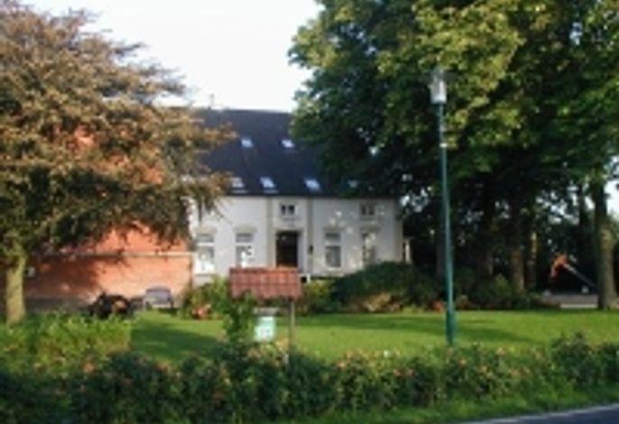 Ferienwohnung Ferienhof Bremer