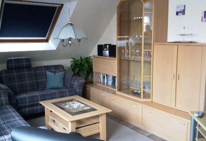 Adden, Haus Wiesengrund (Werdum) - 01100