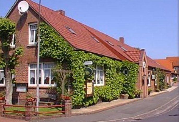 Heyken Burggaststätte