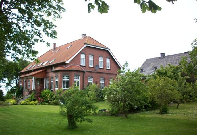 Osterkamp, Katharina