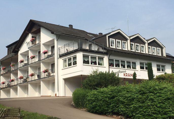 Landhaus Kramer Apart