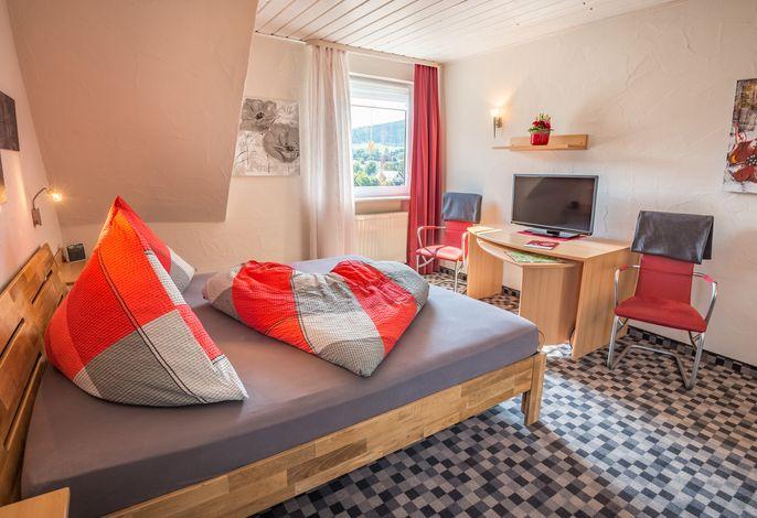 Haus Quentin (Willingen (Upland)) -