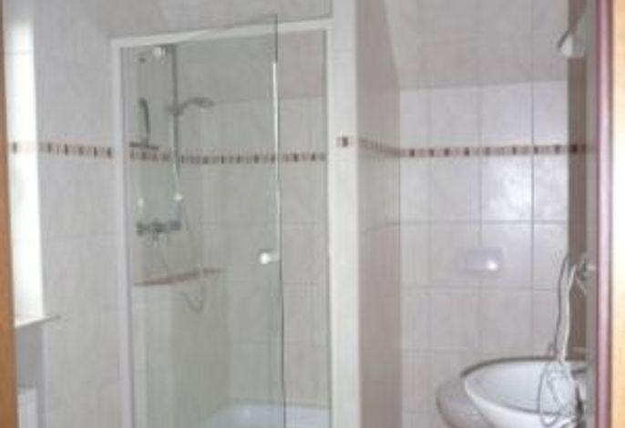 Badezimmer 6