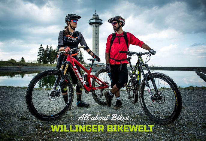 Willinger Bikewelt